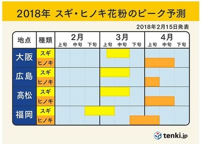180217_blog3.JPG