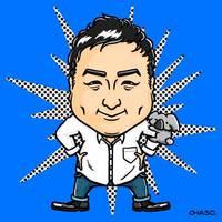 IMG_0547-thumb-200x200-3074.jpg