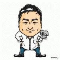 IMG_0543.JPGのサムネール画像のサムネール画像のサムネール画像のサムネール画像のサムネール画像