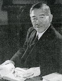sanotoshikata.jpg