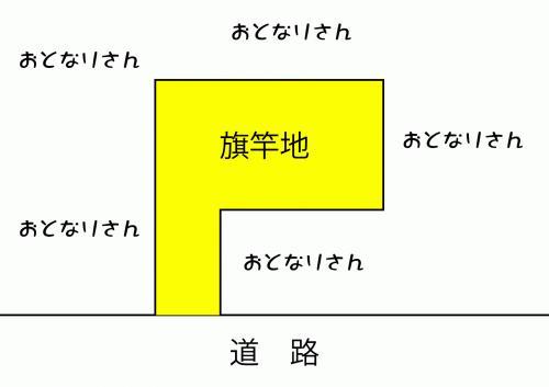 200521blog-01.jpg