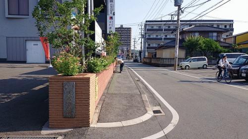 asanoDSC_0005.JPG