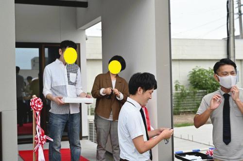 DSC_7879annai.JPG