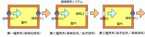 kanki2.jpg